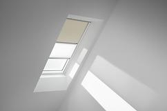 Light Beige - 1085