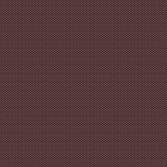 145984-02_4559_K21_roller_blinds_blackou