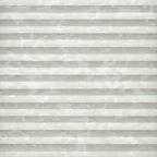 Classic White - 1256