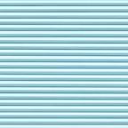 145957-01_1169_K21_pleated_blinds_blacko
