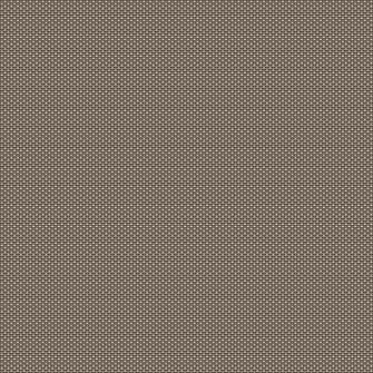 145986-02_4574_K21_roller_blinds_blackou