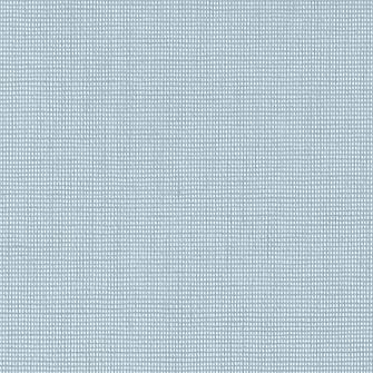 Light Blue - 4166