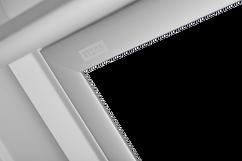 Velux Blind Frame - Aluminium
