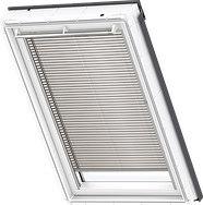 VELUX Venetian Blind - Burned Nougat 7059