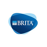 Brita Water Filters - Bicester