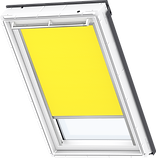 VELUX Blackout Bright Yellow 4570