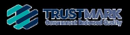 TrustMark-logo-1024x282.png