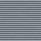 145951-01_1163_K21_pleated_blinds_blacko