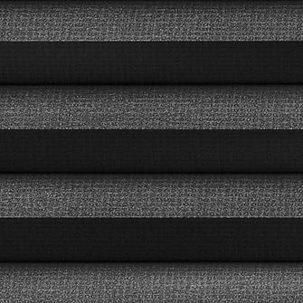 145947-02_1047_K21_pleated_blinds_blacko