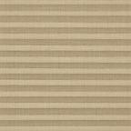 Dusty Sand - 1277