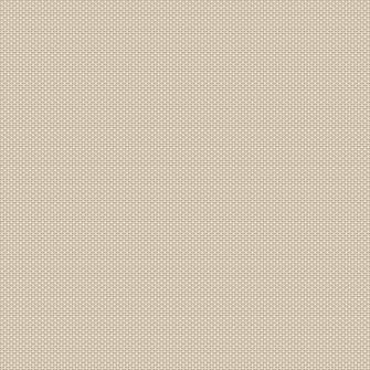 145983-02_4556_K21_roller_blinds_blackou