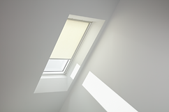 Light Beige - 1086
