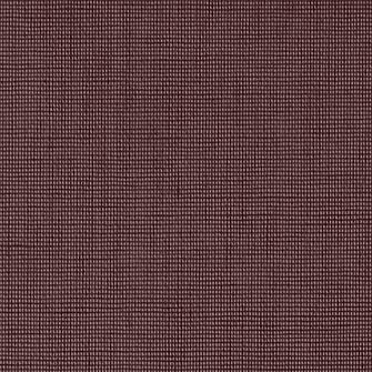 Dark Brown - 4162