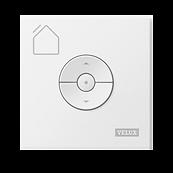 51992-VELUX-KLI-313-Wall-Switch (1).png