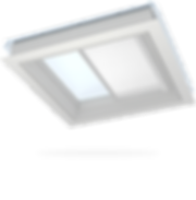 Velux Flat Roof Blinds