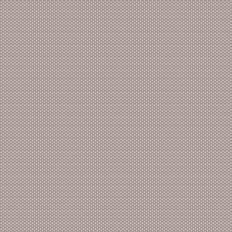 145992-02_4580_K21_roller_blinds_blackou