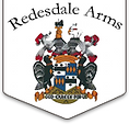 Redesdale Arms - Moreton in Marsh
