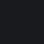 145982-02_3009_K21_roller_blinds_blackou