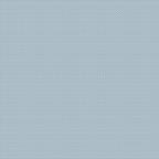 145988-02_4576_K21_roller_blinds_blackou