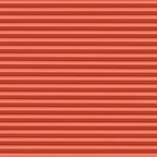 145955-01_1167_K21_pleated_blinds_blacko