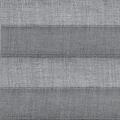 Dark Grey - 1282