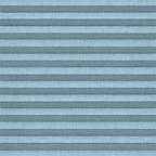 Blue Denim - 1286
