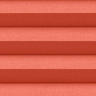 145955-02_1167_K21_pleated_blinds_blacko