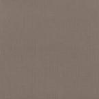 Warm Grey - 4163