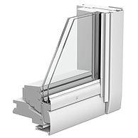 Velux 70 Pane Glazing