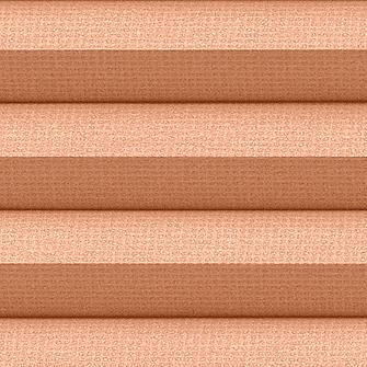 145948-02_1049_K21_pleated_blinds_blacko
