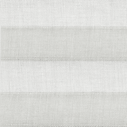 White - 1016