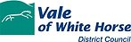 Vale of White Horse Conservation Areas