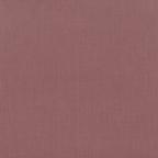 Soft Rose - 4168