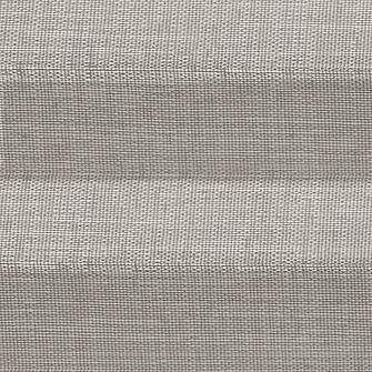 Grey - 1284