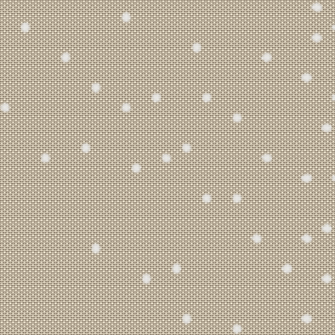 145991-02_4579_K21_roller_blinds_blackou