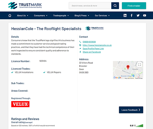trustmark web page.png