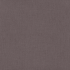 Taupe - 4167