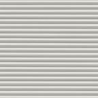 145960-01_1172_K21_pleated_blinds_blacko