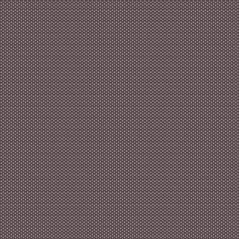 145989-02_4577_K21_roller_blinds_blackou