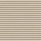 145949-01_1155_K21_pleated_blinds_blacko