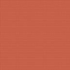 145985-02_4564_K21_roller_blinds_blackou