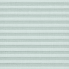 Soft Blue - 1285