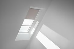 Light Taupe - 4580