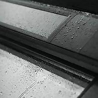 solar rain sensor.png