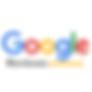 HessianCole Google Reviews