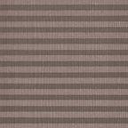 Dusty Brown - 1276