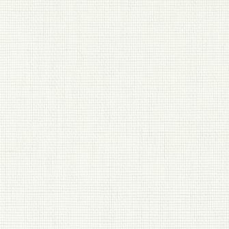 White - 1028