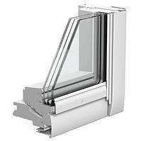 Velux 62 Pane Glazing