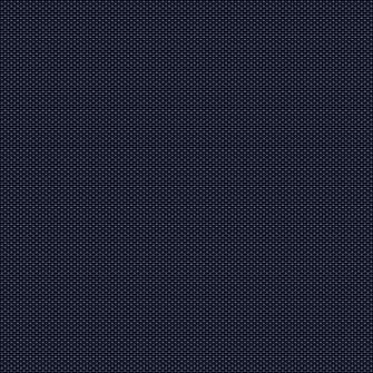 145981-02_1100_K21_roller_blinds_blackou