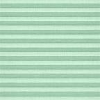 Mint Green - 1281